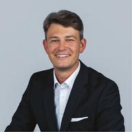 Dominic Schirmer