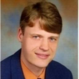 Ralf Kulessa's profile picture