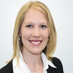 Dr. Anne Marit Wöhrmann