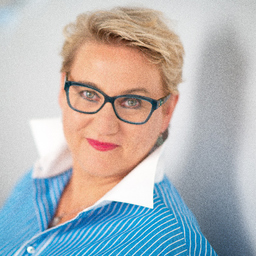 Beatrix Kollmann