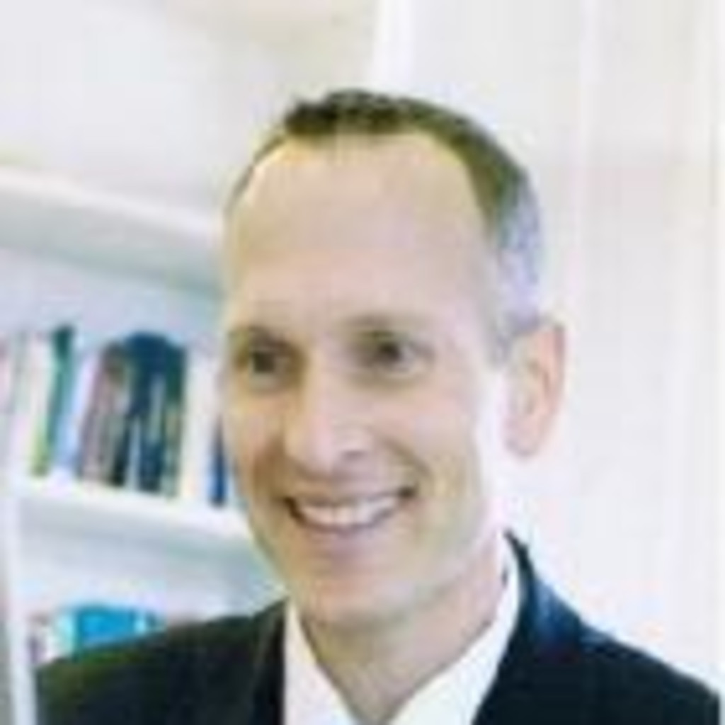 Mauro Abati's profile picture