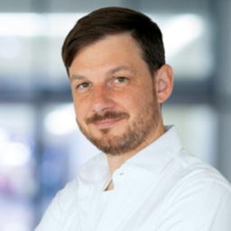 Marcel Stieglitz - DIVAKOM GmbH - Wiesbaden