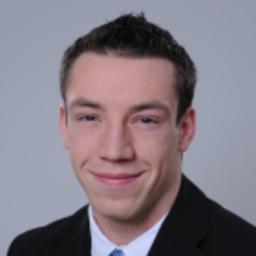 Christoph Blenckner's profile picture