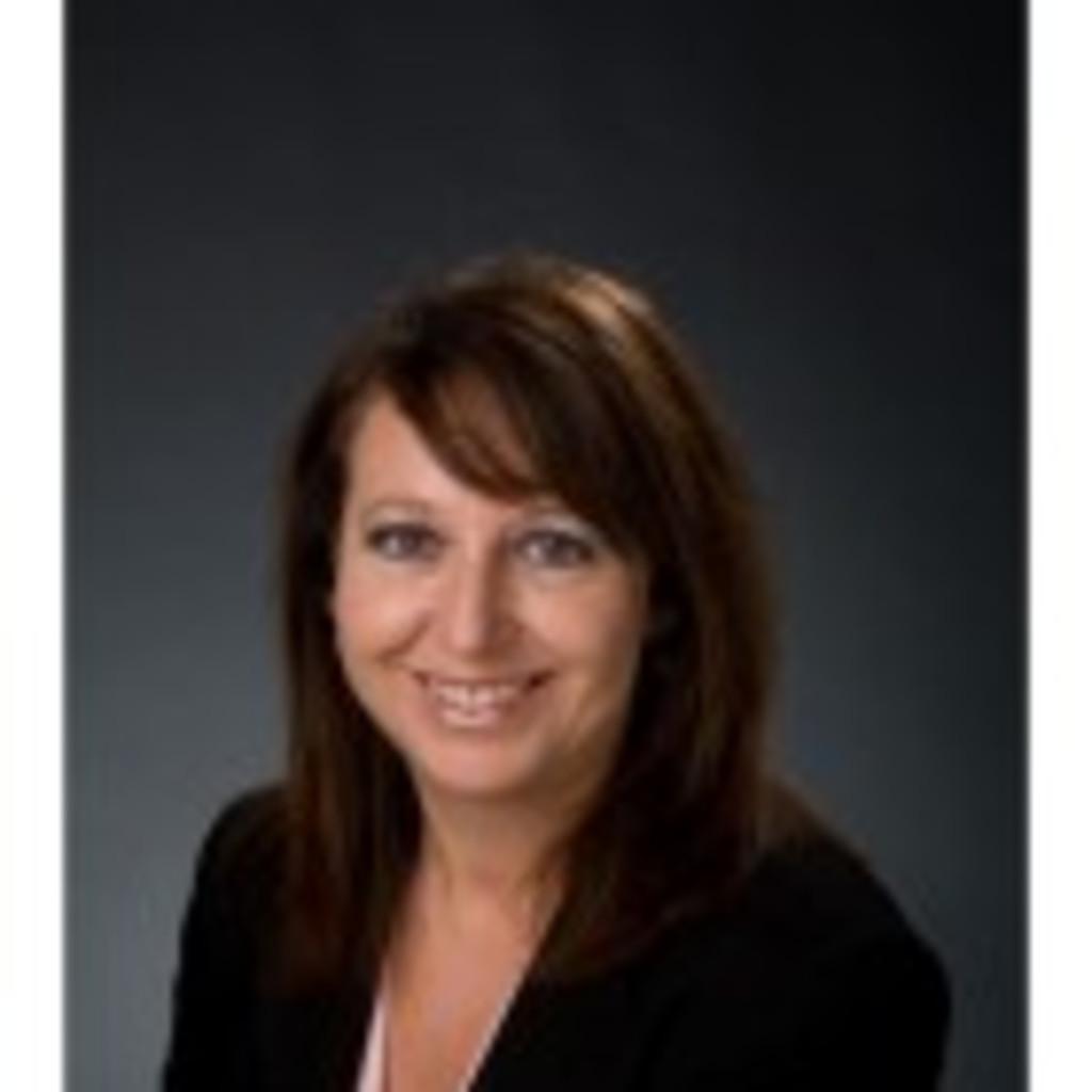 Christine Boese's profile picture