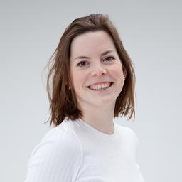 Kirsten Bramlage's profile picture