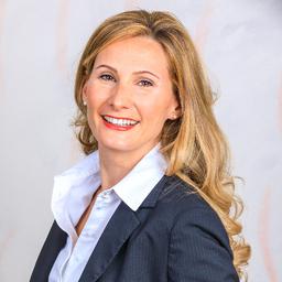 Tina Baab-Stadler