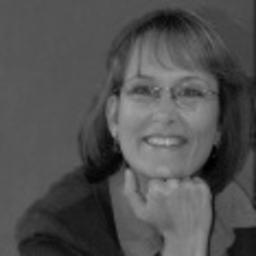 Dr. Jana Boehm - ignis pm - Dr. Jana Böhm - Heidelberg