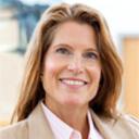 Yvonne Müller