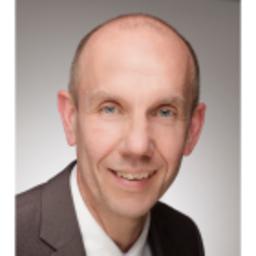 Frank Grotehans - Dimension Data Germany AG & Co. KG - Düsseldorf
