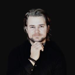 Oliver Bosch's profile picture