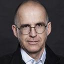 Peter Flume