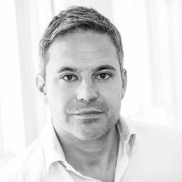 Markus Bohl - Fineway GmbH - München