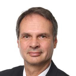 Thomas Lehmann - Branchen: Automotive, Banken&Versicherungen, Pharma, Transport&Logistik - Köln