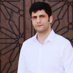 Sen Abdul-Menhem's profile picture