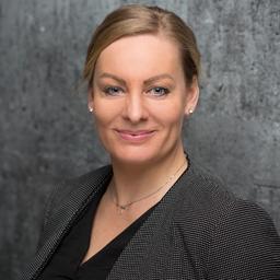 Eva Piorko - AIDA Cruises - Berlin