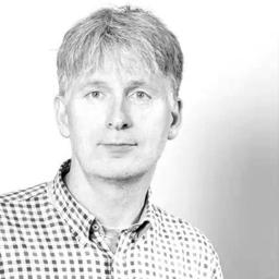 Markus Schlapeit - Collé Vermietung & Verkauf GmbH - Hamburg