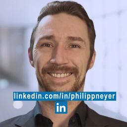 Philipp Neyer
