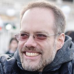 Dipl.-Ing. Horst Gutmann - NETCONOMY Software & Consulting GmbH - Graz