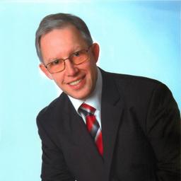 Matthias Dors's profile picture