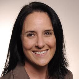 Manuela Andrini's profile picture
