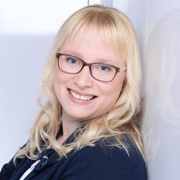 Vivian Richter's profile picture