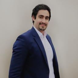 Mohammed Al-Sammarraie - Zürich Gruppe Deutschland - Köln