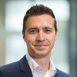 Gabor Koppanyi's profile picture
