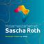 Sascha Roth - Pforzheim