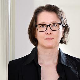 Michaela Schlichting