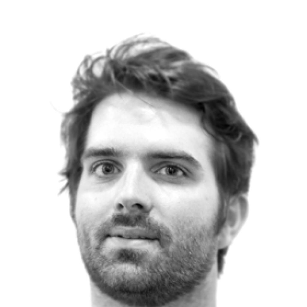 Thomas Frischknecht's profile picture