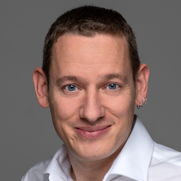 Alexander Raithel - picturesafe media/data/bank GmbH - Hamburg