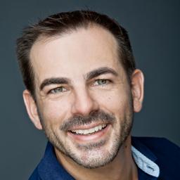 Jürgen Krieg's profile picture