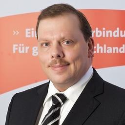 Christoph Alles's profile picture