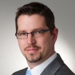Peter Friedl - Fujitsu Technology Solutions GesmbH - Wien