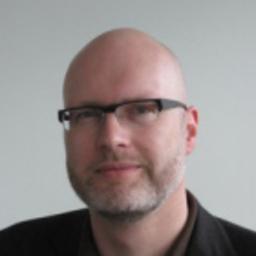 Andreas Gollenstede - Dipl.-Ing. Andreas Gollenstede - Oldenburg