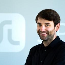 Rafael Diz Simon's profile picture