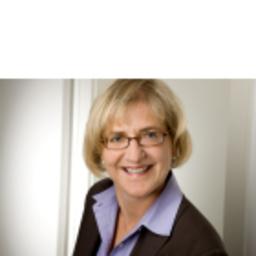 Claudia Mayer - Siemens Healthcare GmbH, Erlangen - Erlangen