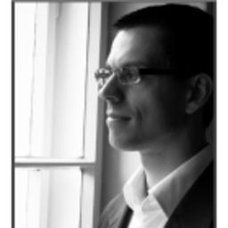 Dr. Ronald Krengel - Finanzberatung Dr. Krengel GmbH - Potsdam