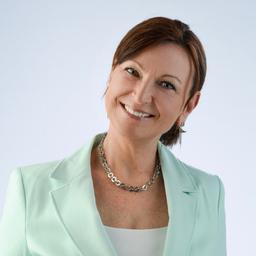 Astrid Bindewalt 's profile picture