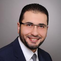 Rami Ashour's profile picture