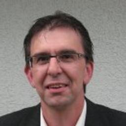 Stephan Kessler
