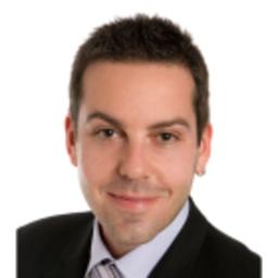 Patrick Holenstein's profile picture