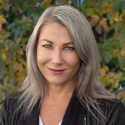 Agnes Hübscher - Edmund Optics GmbH - Mainz