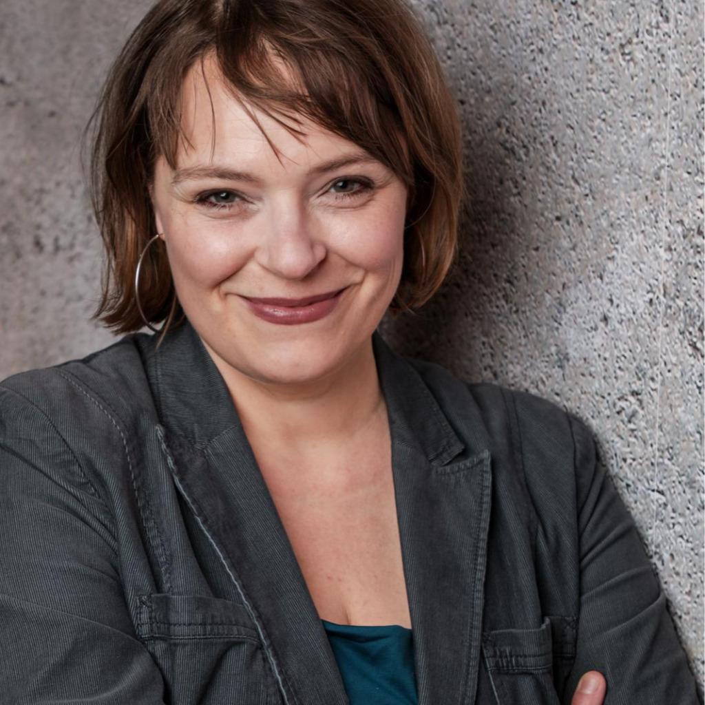 Julia Maria Arff's profile picture
