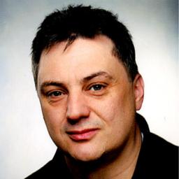 Herbert Zumbroich