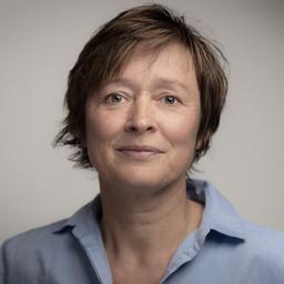Kathleen Beuschel