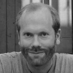 Ron Schickler - schub! - München