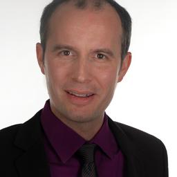 Mario Freund - freund.consulting - Darmstadt
