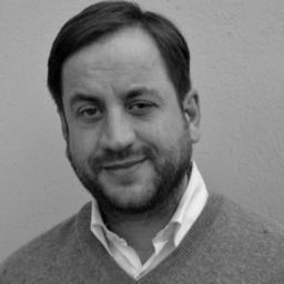 Christian Vock - Journalist für Nachhaltigkeit und Gesellschaft - Leipzig