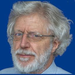 Prof. Dr. Dirk Fabricius
